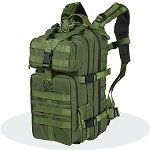 FALCON-II™ BACKPACK