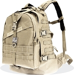 VULTURE II™ 3-DAY BACKPACK