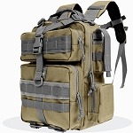 TYPHOON™ BACKPACK