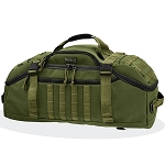 DOPPELDUFFEL™ ADVENTURE BAG