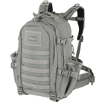 ZAFAR™ INTERNAL FRAME BACKPACK