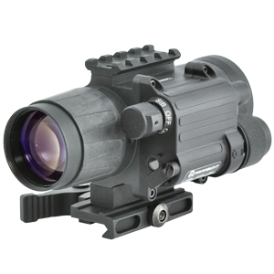 NIGHT VISION CLIP-ONS