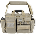 AGGRESSOR TACTICAL ATTACHE