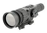 ARMASIGHT Apollo-Pro LR 640 100mm (30 Hz)
