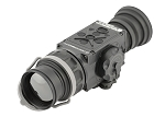 ARMASIGHT Apollo-Pro MR 336 50mm (30 Hz)
