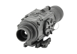 ARMASIGHT Apollo 160 (60Hz) 19mm