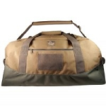 IMPERIAL Load-Out Duffel Bag