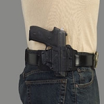 TAC SLIDE BELT HOLSTER