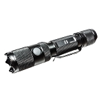 E5 980 - Lumen LED Flashlight