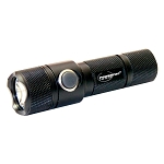 Cadet - 490 Lumen LED Flashlight