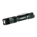 E5R - 1000 Lumen USB Rechargeable LED Flashlight