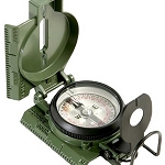 TRITIUM COMPASS BEST IN THE WORLD