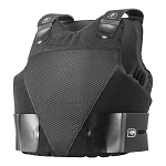 SPARTAN ARMOR SYSTEMS CONCEALABLE IIIA CERTIFIED WRAPAROUND VEST - CALL 954-804-4381 WITH QUESTIONS. GET IT DONE RIGHT!