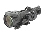ARMASIGHT Vulcan 4.5X Gen2+ QS MG