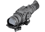 ARMASIGHT Zeus 640 2-16x42 (30Hz)