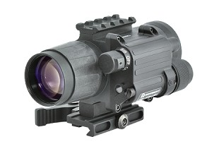 ARMASIGHT CO-Mini GEN 2+ ID MG