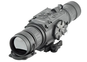 ARMASIGHT Apollo 640 (60Hz) 42mm