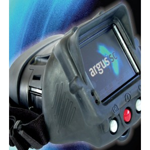 ArgusSC Specialist Search Series - Handheld Law Enforcement Camera