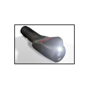 Argus Thermal-Torch Camera