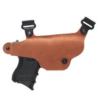 C3H SHOULDER HOLSTER COMPONENT
