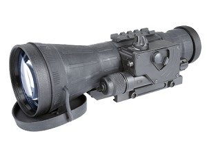 ARMASIGHT CO-LR GEN 2+ QS MG