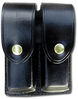 DOUBLE MAG HOLDER