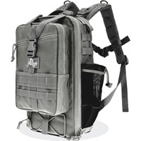 PYGMY FALCON-II Backpack