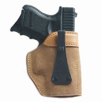 UDC ULTRA DEEP COVER HOLSTER