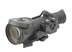 ARMASIGHT Vulcan 4.5X Gen2+ HD MG